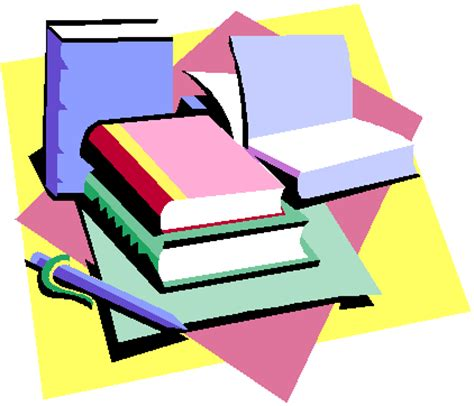 Literature Review For Different Teaching Styles