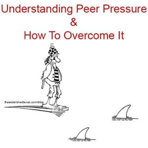 Peer Pressure Essay Example For Free  Free Essays Term  Peer Pressure Essays Topics Titles  Examples In
